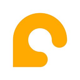 瑞富基金app4.6.9安卓版