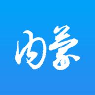 内蒙医教(医疗卫生知识普及培训)