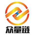 ZLL众量链app