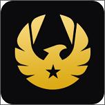 电竞软件app
