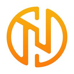 金查查官方版1.1.0安卓版
