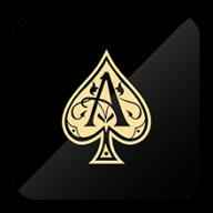 黑桃A精英人士交友v1.1.2 安卓版
