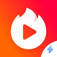 抖音火山极速版苹果版