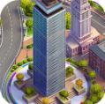 亿万城市无限金币版v1.0.03安卓版