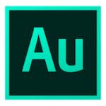 Adobe Audition手机版