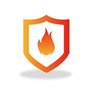 镇海消防培训app
