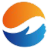 德邦证券通达信网上交易软件6.63 官方版