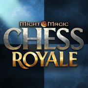 魔法门自走棋Might and Magic Chess Royale