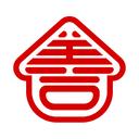 善宜家(综合服务)