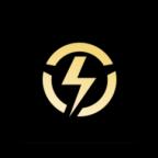 分闪(直播带货社交电商)v1.0.0 安卓版