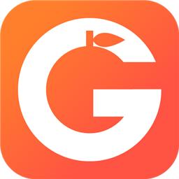红果游戏盒子手机版appv3.8.1