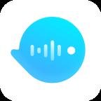 鱼饵声控交友appv4.6.0 安卓最新版