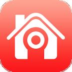 掌上看家appv5.2.8安卓版