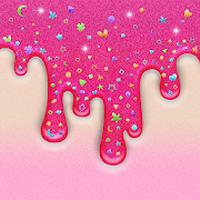 光泽史莱姆模拟1.1 安卓版