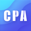 CPA注会题库2020