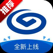 兴业银行手机客户端V5.0.26 官方安卓版