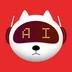股票量化狗v1.1.2安卓版