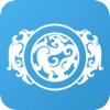 广金期货app