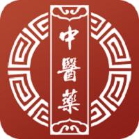 网盛中医药(中医知识学习)
