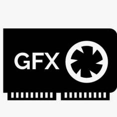 GPU-Z(矿卡检测工具)