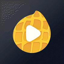 花生短视频(看视频赚钱)v1.3.4.1手机版