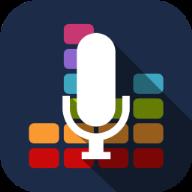 专业变声器免费版(内置超多语音包)