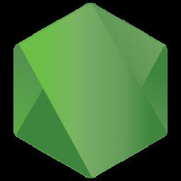 Node.js32位/64位绿色版