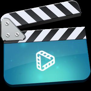 多功能视频编辑工具(Windows Movie Maker 2020)