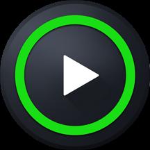 XPlayer万能视频播放器