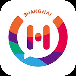 上海城市推广中心app