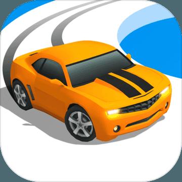 微信小游戏全民漂移3D修改器
