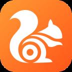 UC�g�[器安卓版V13.3.2.1112 官方最新版