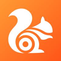 UC浏览器V13.2.2.1425 中文版