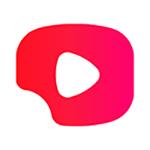 西瓜短视频tv版V1.4.2