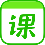 作业帮直播课app最新版