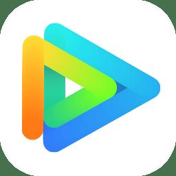 云视听极光最新版V7.5.0.1009 官方版
