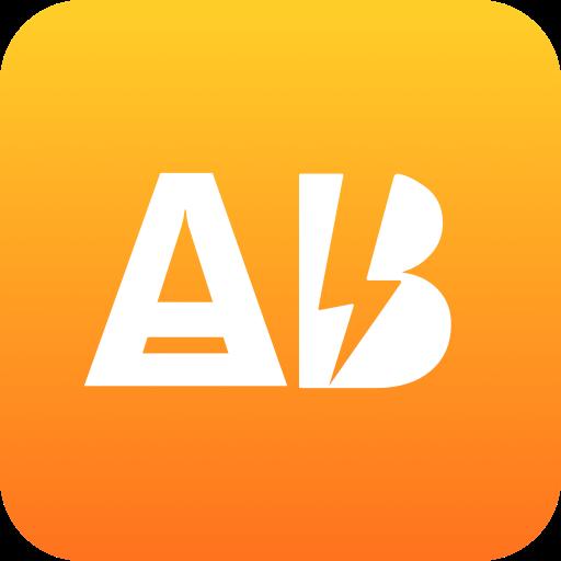 AB游戏平台(满vip充值福利游戏社区)