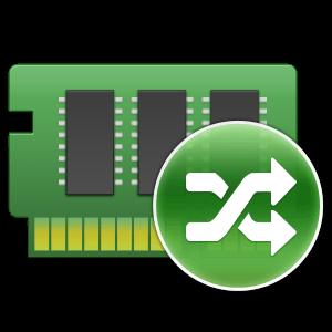 内存释放软件(Wise Memory Optimizer)
