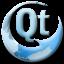 QtWeb Internet Browser单文件版V3.7.5.101中文绿色版