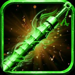 绿毒裁决高爆版v1.0.0安卓版