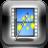 视频编辑软件(Easy Video Maker 8)