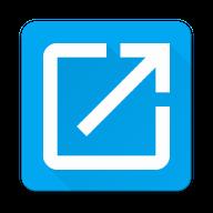 Sharedr(自定义 Android 系统分享菜单)