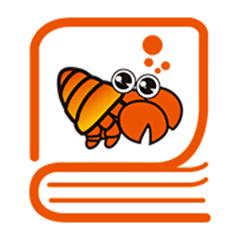 邦阅(外贸知识服务平台)