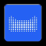 天猫精灵手机app5.2.2 安卓版