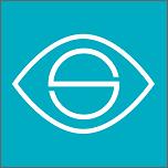 慧视助手app(物体识别)