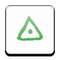 50音起源绿化版v1.5.11