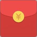 微信抢红包软件安卓版