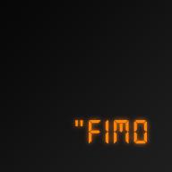 FIMO复古胶卷相机v2.3.1 安卓版