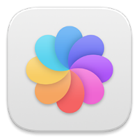 华为主题app(Themes)v11.0.9.303