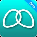 5G芝麻云游戏Beta1.6.0安卓版